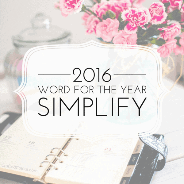 word_for_2016-simplify.png