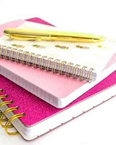 How to Choose a Planner – Part 1