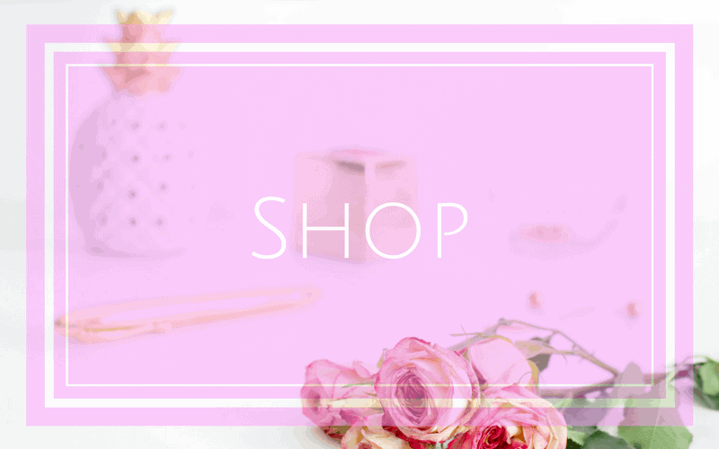 Shop at CraftedColourStore